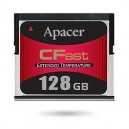 CFast 16GB,MLC, Extended Temperature