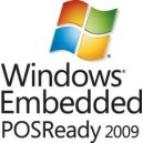 Windows XP Embedded POSReady 2009