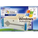 Windows XP Professional for Embedded Systems