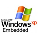Windows XP Embedded licensz