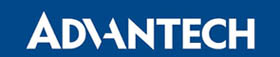 Advantech-logo